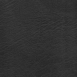 EMOTIONS Bufalo Deserto | Naturleder | BOXMARK Leather GmbH & Co KG