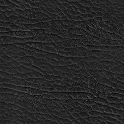 EMOTIONS Bufalo Grosso | Naturleder | BOXMARK Leather GmbH & Co KG
