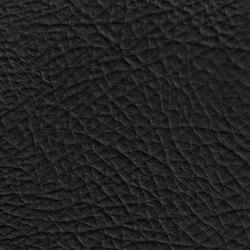EMOTIONS Camarro | Naturleder | BOXMARK Leather GmbH & Co KG