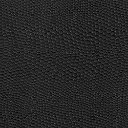EMOTIONS Cina | Naturleder | BOXMARK Leather GmbH & Co KG