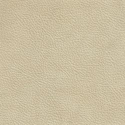EMOTIONS Claudia | Naturleder | BOXMARK Leather GmbH & Co KG