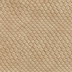 EMOTIONS Cornwall | Naturleder | BOXMARK Leather GmbH & Co KG