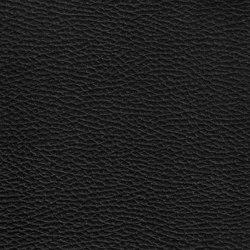 EMOTIONS Corona | Naturleder | BOXMARK Leather GmbH & Co KG