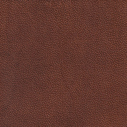 EMOTIONS Cratere di Marte | Natural leather | BOXMARK Leather GmbH & Co KG