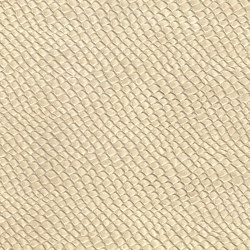 EMOTIONS Darlington | Naturleder | BOXMARK Leather GmbH & Co KG