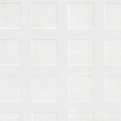EMOTIONS Devon | Naturleder | BOXMARK Leather GmbH & Co KG