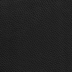 EMOTIONS Dollaro | Naturleder | BOXMARK Leather GmbH & Co KG