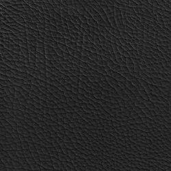 EMOTIONS Dollaro Venato | Naturleder | BOXMARK Leather GmbH & Co KG