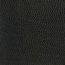 EMOTIONS Faina | Naturleder | BOXMARK Leather GmbH & Co KG