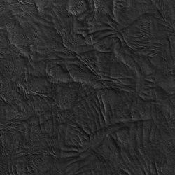 EMOTIONS Falkland | Naturleder | BOXMARK Leather GmbH & Co KG