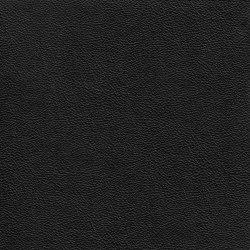 EMOTIONS Federica | Naturleder | BOXMARK Leather GmbH & Co KG