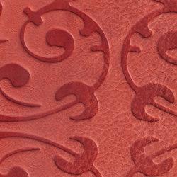 EMOTIONS Ferro Battuto | Cuero natural | BOXMARK Leather GmbH & Co KG