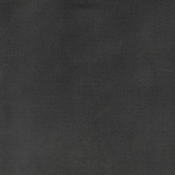 EMOTIONS FF Tedesco | Naturleder | BOXMARK Leather GmbH & Co KG