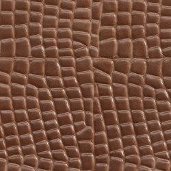 EMOTIONS Gola R | Naturleder | BOXMARK Leather GmbH & Co KG