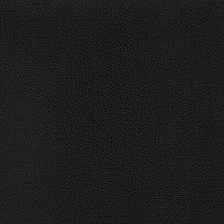 EMOTIONS Grappa | Naturleder | BOXMARK Leather GmbH & Co KG