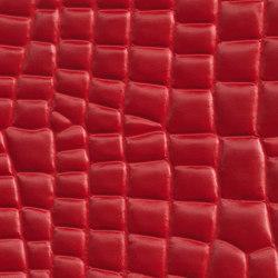 EMOTIONS Kent | Naturleder | BOXMARK Leather GmbH & Co KG
