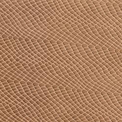 EMOTIONS Kingstone | Naturleder | BOXMARK Leather GmbH & Co KG