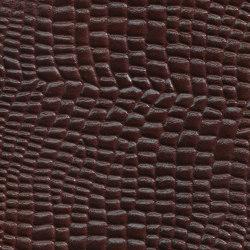 EMOTIONS Leicester | Naturleder | BOXMARK Leather GmbH & Co KG