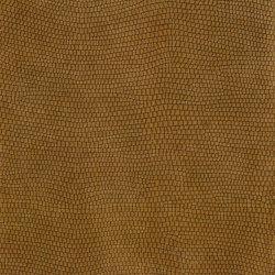 EMOTIONS Lucertolina | Naturleder | BOXMARK Leather GmbH & Co KG