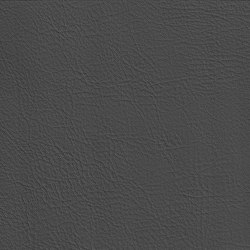 EMOTIONS Luisa | Naturleder | BOXMARK Leather GmbH & Co KG