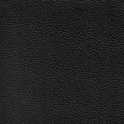 EMOTIONS Madras | Naturleder | BOXMARK Leather GmbH & Co KG