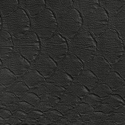 EMOTIONS Mamba | Naturleder | BOXMARK Leather GmbH & Co KG
