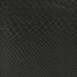 EMOTIONS Manchester | Naturleder | BOXMARK Leather GmbH & Co KG
