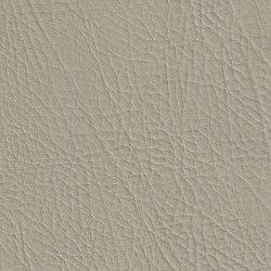 EMOTIONS Marisa | Naturleder | BOXMARK Leather GmbH & Co KG