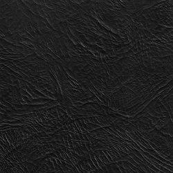 EMOTIONS Messico | Naturleder | BOXMARK Leather GmbH & Co KG