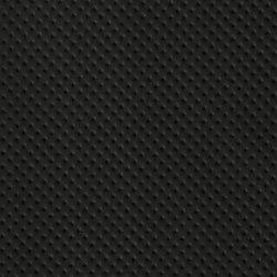 EMOTIONS Microperforato | Naturleder | BOXMARK Leather GmbH & Co KG