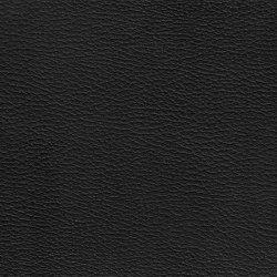 EMOTIONS Milady | Naturleder | BOXMARK Leather GmbH & Co KG