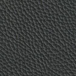 EMOTIONS MONDIAL | Naturleder | BOXMARK Leather GmbH & Co KG