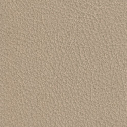 EMOTIONS Montana | Cuero natural | BOXMARK Leather GmbH & Co KG