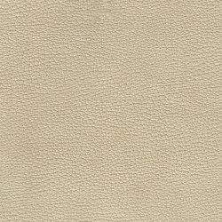 EMOTIONS Monza | Naturleder | BOXMARK Leather GmbH & Co KG