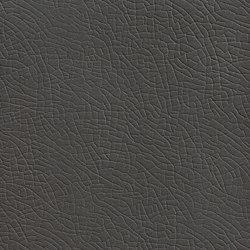 EMOTIONS Mosaico R | Naturleder | BOXMARK Leather GmbH & Co KG
