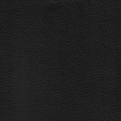 EMOTIONS Nappa BB | Naturleder | BOXMARK Leather GmbH & Co KG