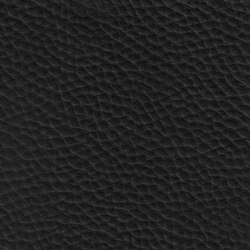 EMOTIONS Naturale | Naturleder | BOXMARK Leather GmbH & Co KG