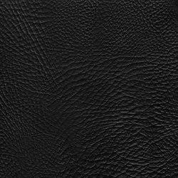 EMOTIONS Nevada | Naturleder | BOXMARK Leather GmbH & Co KG
