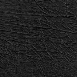 EMOTIONS Norfolk | Naturleder | BOXMARK Leather GmbH & Co KG