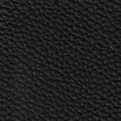 EMOTIONS Ornella | Naturleder | BOXMARK Leather GmbH & Co KG