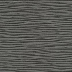 EMOTIONS Paglia | Naturleder | BOXMARK Leather GmbH & Co KG