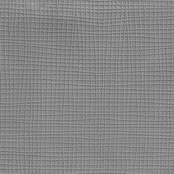 EMOTIONS Paglia Wireccia | Naturleder | BOXMARK Leather GmbH & Co KG