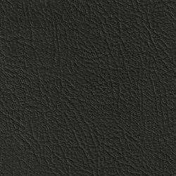 EMOTIONS Paint | Naturleder | BOXMARK Leather GmbH & Co KG