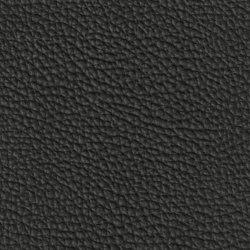 EMOTIONS Palermo | Naturleder | BOXMARK Leather GmbH & Co KG