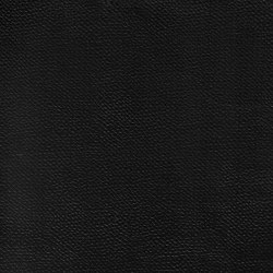 EMOTIONS Palmelato | Naturleder | BOXMARK Leather GmbH & Co KG
