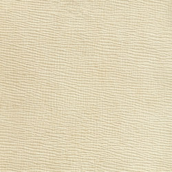 EMOTIONS Palmelato Sacco | Naturleder | BOXMARK Leather GmbH & Co KG