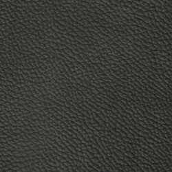EMOTIONS Paraguay | Naturleder | BOXMARK Leather GmbH & Co KG