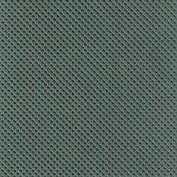EMOTIONS Perforato | Naturleder | BOXMARK Leather GmbH & Co KG