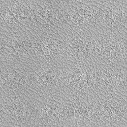 EMOTIONS Pino | Naturleder | BOXMARK Leather GmbH & Co KG