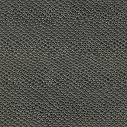 EMOTIONS Pitoncino | Naturleder | BOXMARK Leather GmbH & Co KG